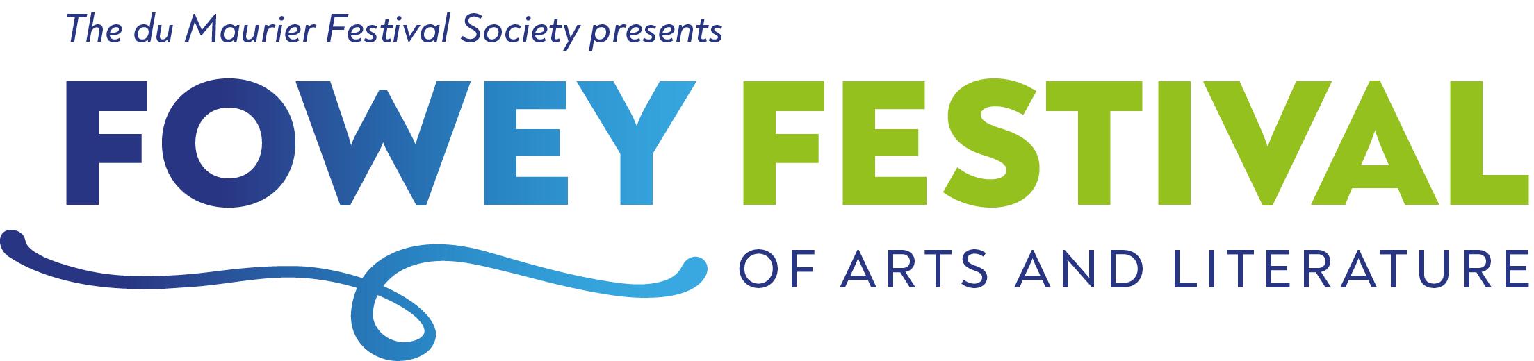Fowey Festival